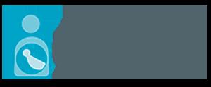 Cemeare logo